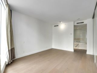 """Photo 18: 1002 1499 W PENDER Street in Vancouver: Coal Harbour Condo for sale in """"WEST PENDER PLACE"""" (Vancouver West)  : MLS®# R2583305"""