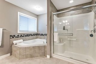 Photo 32: 282 Mountainview Drive: Okotoks Detached for sale : MLS®# A1134197