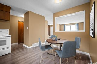 Photo 6: 50 Oakview Drive in Regina: Uplands Residential for sale : MLS®# SK851899