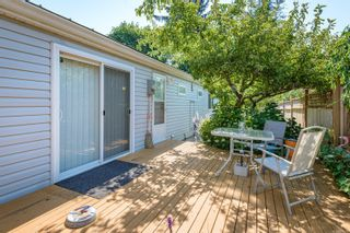 Photo 25: 2173 E 5th St in Courtenay: CV Courtenay East Manufactured Home for sale (Comox Valley)  : MLS®# 880124