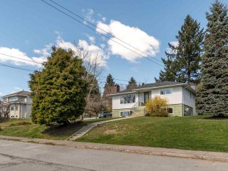 Main Photo: 5625 HALIFAX Street in Burnaby: Parkcrest House for sale (Burnaby North)  : MLS®# R2565165