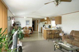 Photo 9: 81 480 Augier in Winnipeg: Westwood / Crestview Residential for sale (West Winnipeg)