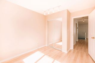 """Photo 14: 64 6503 CHAMBORD Place in Vancouver: Killarney VE Townhouse for sale in """"La Frontenac"""" (Vancouver East)  : MLS®# R2622976"""