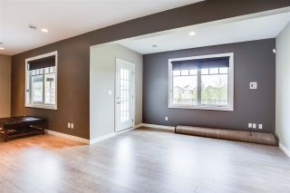 Photo 43: 2576 Anderson Way SW in Edmonton: Zone 56 House for sale : MLS®# E4244698