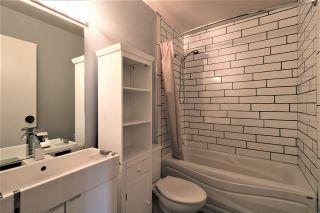 Photo 23: 6009 173 Street in Edmonton: Zone 20 House Half Duplex for sale : MLS®# E4243512