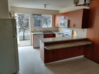 Photo 2: 1369 - 1373 PORTER Avenue in Prince George: VLA Duplex for sale (PG City Central (Zone 72))  : MLS®# R2576934