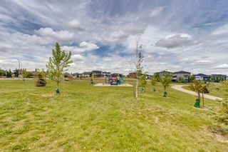 Photo 31: 115 1005 Westmount Drive: Strathmore Apartment for sale : MLS®# A1117829