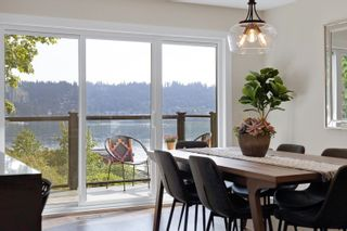 Photo 13: 672 IOCO Road in Port Moody: North Shore Pt Moody House for sale : MLS®# R2610628