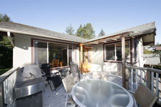 Photo 15: 41651 COTTONWOOD Road in Squamish: Brackendale House for sale : MLS®# R2329962