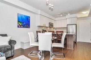"Photo 4: 105 6450 194 Street in Surrey: Clayton Condo for sale in ""Waterstone"" (Cloverdale)  : MLS®# R2508287"