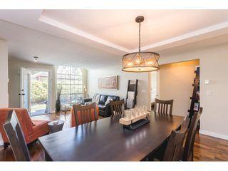 "Photo 11: 3 8855 212 Street in Langley: Walnut Grove Townhouse for sale in ""GOLDEN RIDGE"" : MLS®# R2612117"