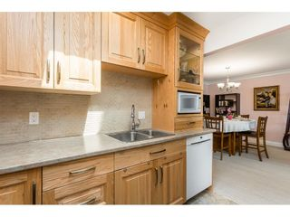 "Photo 10: 303 32097 TIMS Avenue in Abbotsford: Abbotsford West Condo for sale in ""HEATHER COURT"" : MLS®# R2574297"