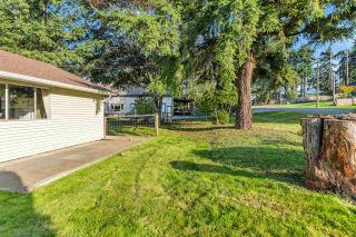 Photo 19: 23767 OLD YALE Road in Langley: Campbell Valley House for sale : MLS®# R2504554
