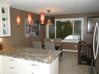 Photo 29: 49386 YALE Road in Chilliwack: East Chilliwack House for sale : MLS®# R2469165