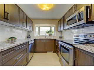 Photo 5: 9312 5 Street SE in Calgary: Acadia House for sale : MLS®# C4063076