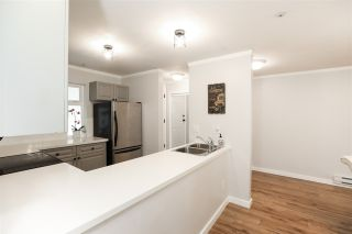 "Photo 21: 103 1570 PRAIRIE Avenue in Port Coquitlam: Glenwood PQ Condo for sale in ""VIOLAS"" : MLS®# R2498060"