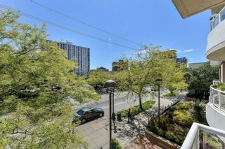 Photo 28: 204 930 Yates St in Victoria: Vi Downtown Condo for sale : MLS®# 866766