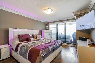 Photo 14: 2301 288 UNGLESS Way in Port Moody: North Shore Pt Moody Condo for sale : MLS®# R2603685
