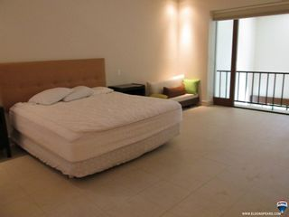 Photo 13: Buenaventura, Panama Loft style apartment for sale