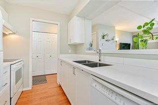 Photo 9: 104 1270 Johnson St in Victoria: Vi Downtown Condo for sale : MLS®# 844658