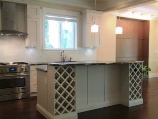 Photo 3: 13019 14TH Ave in South Surrey White Rock: Home for sale : MLS®# F1317954