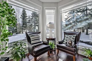 Photo 23: 183 McNeill in Canmore: House for sale : MLS®# A1074516