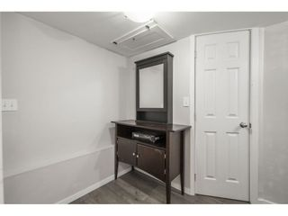 """Photo 28: 19558 64 Avenue in Surrey: Clayton House for sale in """"Bakerview"""" (Cloverdale)  : MLS®# R2575941"""