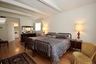 Photo 17: 948 EDEN Crescent in Delta: Tsawwassen East House for sale (Tsawwassen)  : MLS®# R2552284