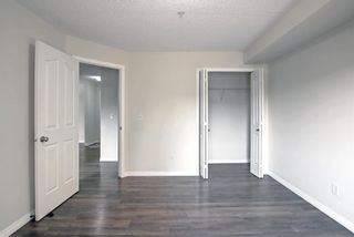 Photo 20: 3111 60 Panatella Street NW in Calgary: Panorama Hills Apartment for sale : MLS®# A1145815