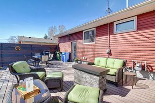 Photo 31: 11368 86 Street SE: Calgary Detached for sale : MLS®# A1100969