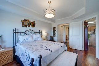 Photo 15: 207 100 CRYSTAL Lane: Sherwood Park Condo for sale : MLS®# E4229570