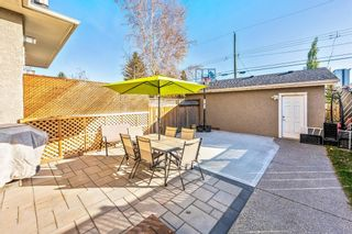 Photo 28: 1920 11 Street NW in Calgary: Capitol Hill Semi Detached for sale : MLS®# A1154294