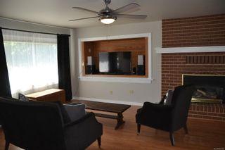 Photo 6: 1082 Colville Rd in : Es Gorge Vale House for sale (Esquimalt)  : MLS®# 880190