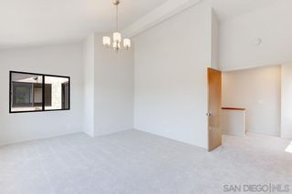 Photo 20: CLAIREMONT House for sale : 5 bedrooms : 4055 Raffee Dr in San Diego
