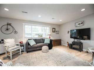 """Photo 22: 3885 203B Street in Langley: Brookswood Langley House for sale in """"Subdivision"""" : MLS®# R2573923"""