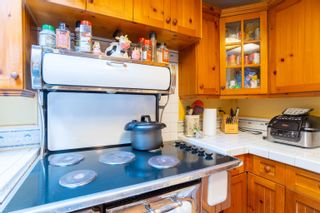 Photo 14: 2419 WOODSTOCK Drive in Abbotsford: Abbotsford East House for sale : MLS®# R2624189
