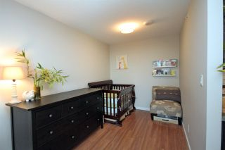 """Photo 15: 2502 2232 DOUGLAS Road in Burnaby: Brentwood Park Condo for sale in """"AFFINITY"""" (Burnaby North)  : MLS®# R2019095"""