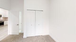 "Photo 7:  in Surrey: Whalley Condo for sale in ""Fraser Landmark"" (North Surrey)  : MLS®# R2618274"