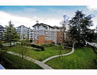 """Photo 2: 304 2083 W 33RD Avenue in Vancouver: Quilchena Condo for sale in """"DEVONSHIRE HOUSE"""" (Vancouver West)  : MLS®# V764756"""