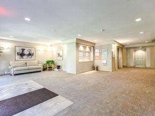 "Photo 25: 308 15220 GUILDFORD Drive in Surrey: Guildford Condo for sale in ""BOULEVARD CLUB"" (North Surrey)  : MLS®# R2477953"