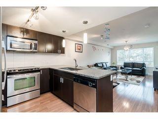 "Photo 9: 210 7511 120 Street in Delta: Scottsdale Condo for sale in ""ATRIA"" (N. Delta)  : MLS®# R2433452"
