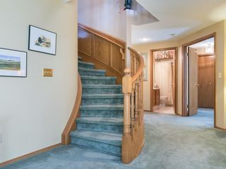 Photo 25: 41 PUMP HILL Landing SW in Calgary: Pump Hill House for sale : MLS®# C4140241