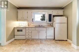Photo 8: 203 Pennywell Road in St. John's: House for sale : MLS®# 1235672