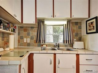 Photo 12: 28 2780 Spencer Rd in VICTORIA: La Langford Lake Manufactured Home for sale (Langford)  : MLS®# 611937