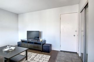 Photo 4: 402 1027 Cameron Avenue SW in Calgary: Lower Mount Royal Apartment for sale : MLS®# A1064323