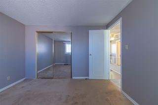 Photo 19: 15 Ridgewood Terrace: St. Albert Townhouse for sale : MLS®# E4241965