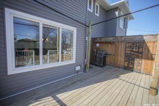 Photo 18: 1546 Empress Avenue in Saskatoon: North Park Residential for sale : MLS®# SK846973