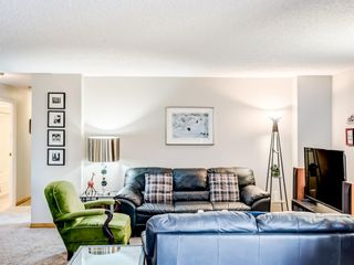 Photo 23: 403 1334 13 Avenue SW in Calgary: Beltline Apartment for sale : MLS®# A1072491
