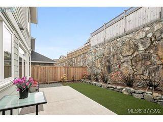 Photo 17: 2943 Burlington Cres in VICTORIA: La Langford Lake House for sale (Langford)  : MLS®# 757696