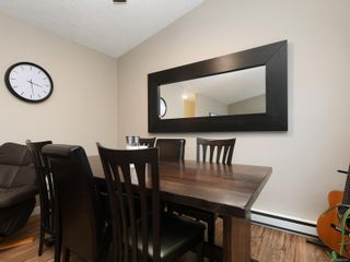 Photo 6: 18 2190 Drennan St in : Sk Sooke Vill Core Row/Townhouse for sale (Sooke)  : MLS®# 864347